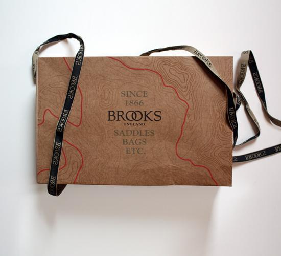 brooks_1df #brooks #package