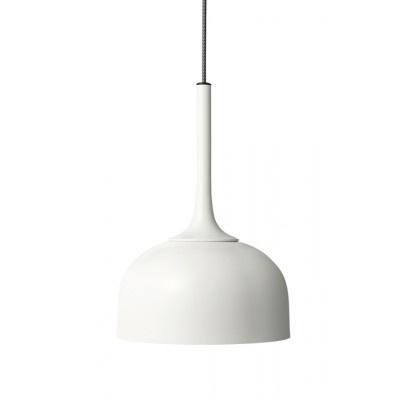 Scandinavian House #white #minimalism #furniture #modernism #lighting