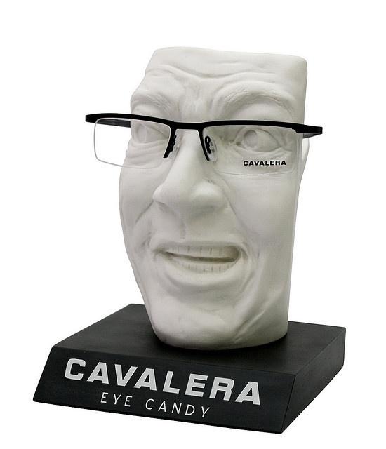 Eye Glasses Display #display #eyewear #eye glasses #pop material
