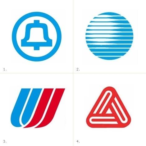 Inspiration: Logos by Saul Bass - Signalnoise.com #bass #saul #noise #signal