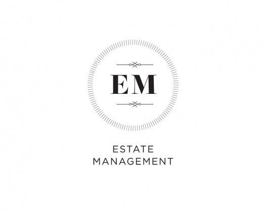 Lisa Hedge #logo #typography