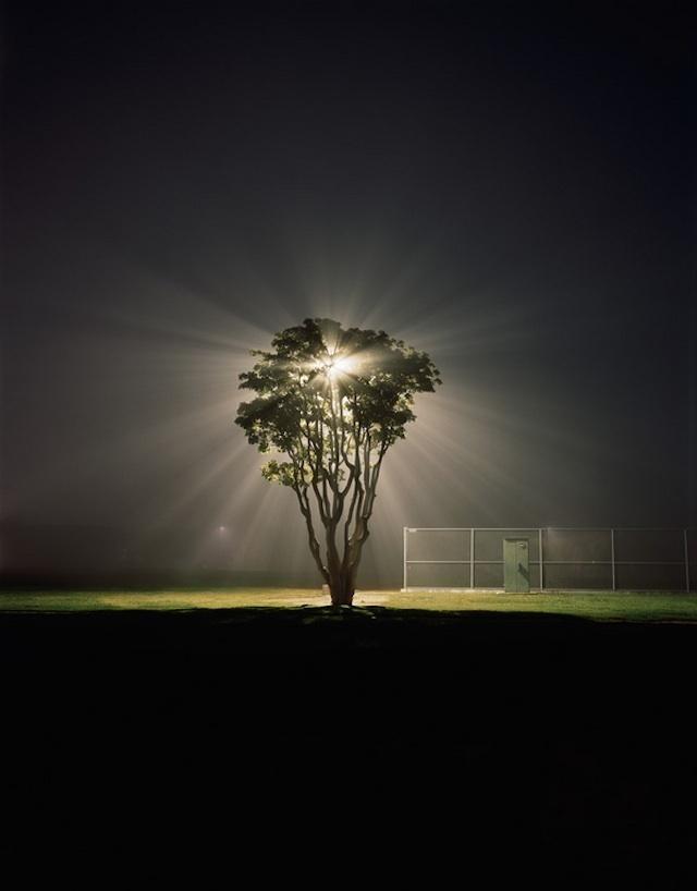 nightlandscapes-4 #night #photography #light