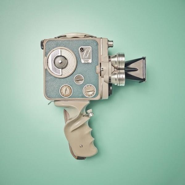 Paul Ruigrok van der Werven #inspiration #photography #commercial
