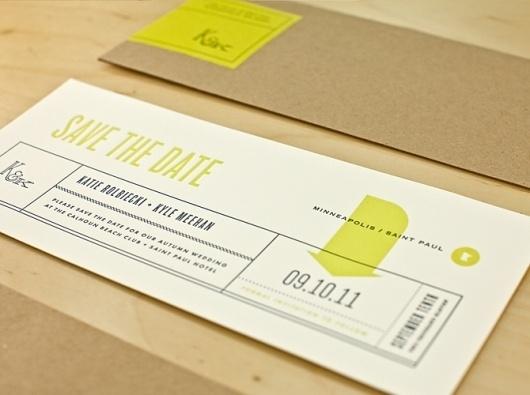 Nick Brue #card #print #design #graphic #paper