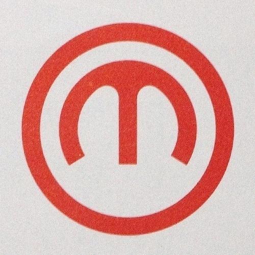 Scandinavian Design Logos 1960s to 1970s #logo #scandinavia