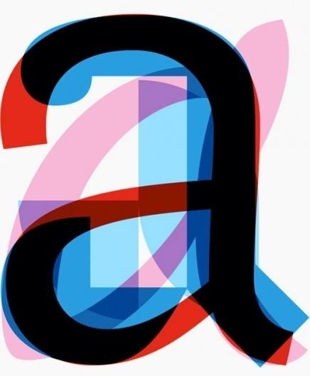 Today, 12.05.09: Observatory: Design Observer #letterforms