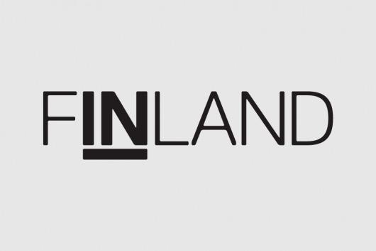 In Finland - Gem Copeland #logotype #gem #copeland #music #logo #australia #typography