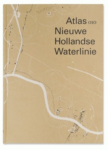 FFFFOUND! | Every reform movement has a lunatic fringe #map #image #cover #atlas #brown #type