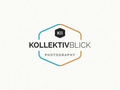 KollektivBlick Logo #logo