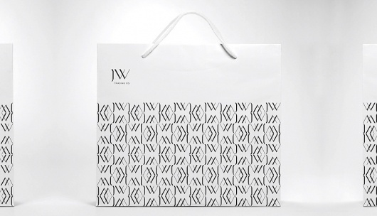 LOOVVOOL - JW Trading #packaging #logo #branding