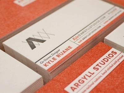 (1) Tumblr #logo #print #branding