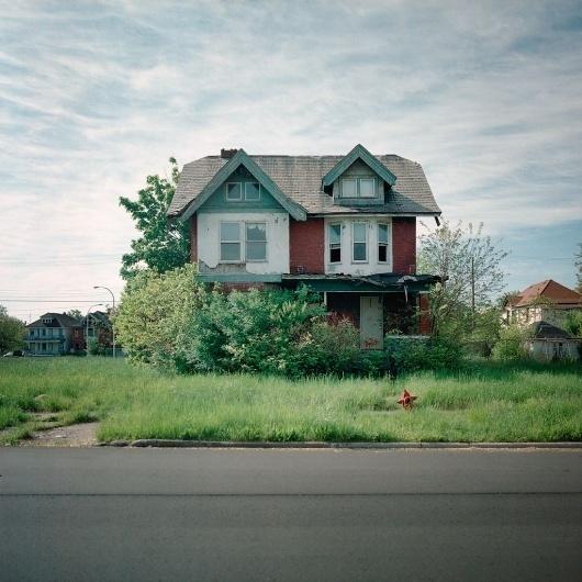 41.jpg (1024×1024) #abandoned #house