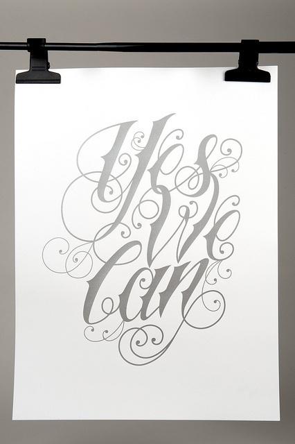 photo #screen #print #poster #typography