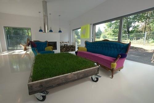 Likes   Tumblr #interior #design #interiors