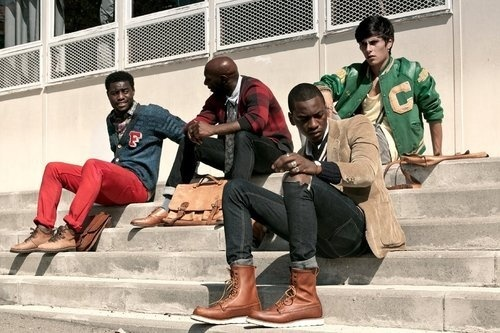 http://25.media.tumblr.com/tumblr_m8ctaqnYxW1qasnrqo1_500.jpg #fashion #mens #clothes
