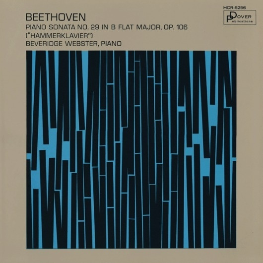 p33_beethoven_sonata292.png (600×600) #record #cover