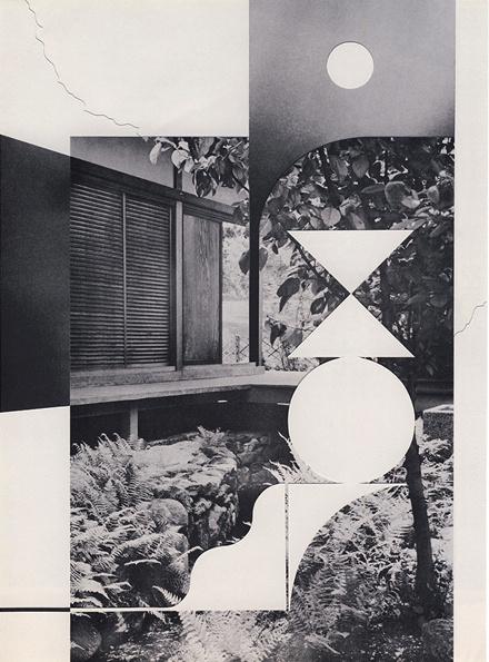 Louis Reith #design #art