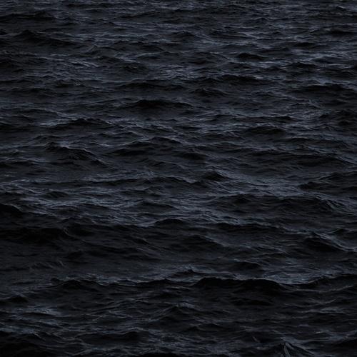 t.t.i.d.s.d.i.e.u.i.c. #sea #waves #black