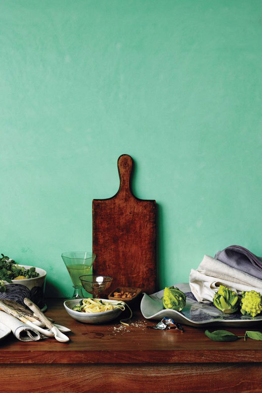 anthropologie cutting board #interior #design #decor #deco #decoration