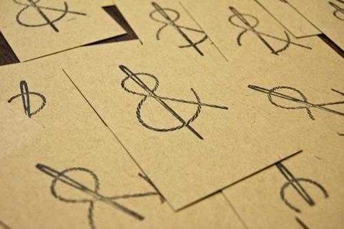 EIKNARF #logo #design