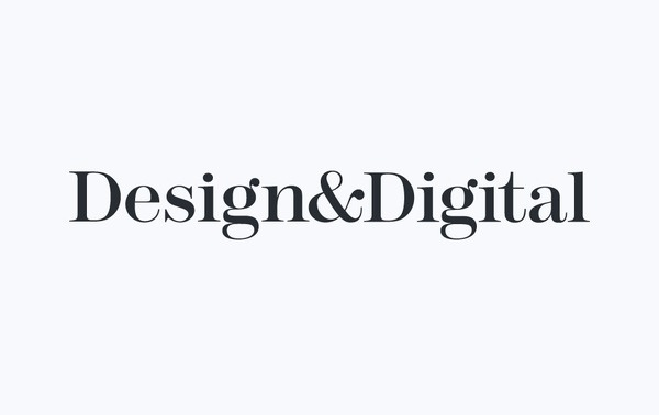 04 #logo #typography