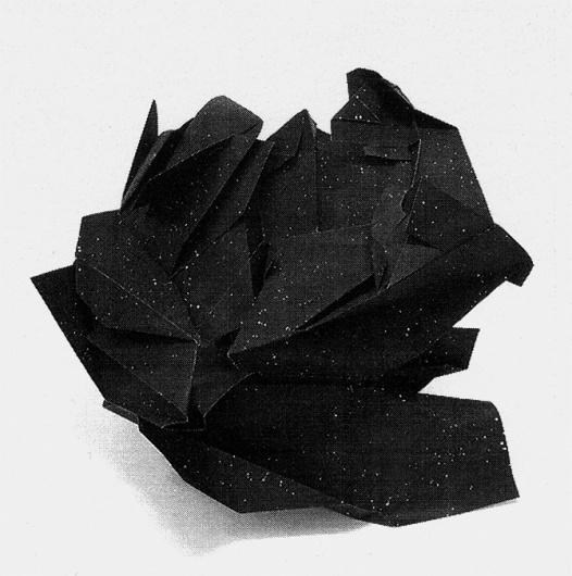 slyAPARTMENT #sculpture #art