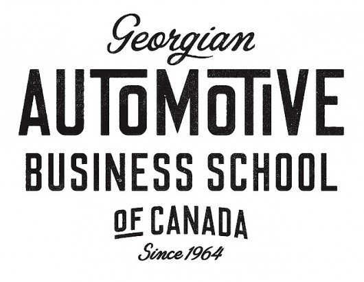 All sizes   Untitled   Flickr - Photo Sharing! #automotive #type #school #script