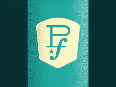 Texturedpurefix #logo