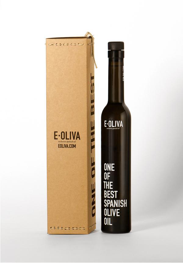Eoliva on Behance #oli