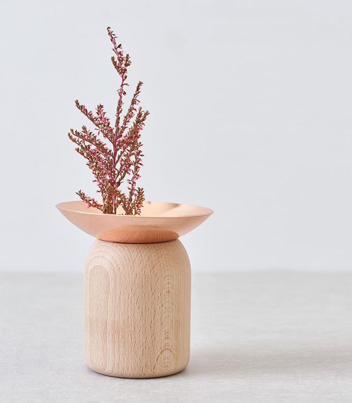 Pinocchio Vase 2.0