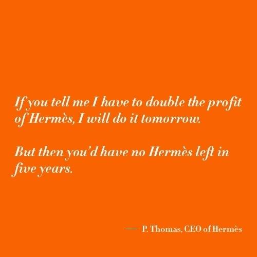 Google Reader (1000+) #quote #hermes