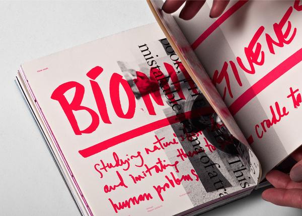 Articles de la catégorie Design Graphique #print #annual #report