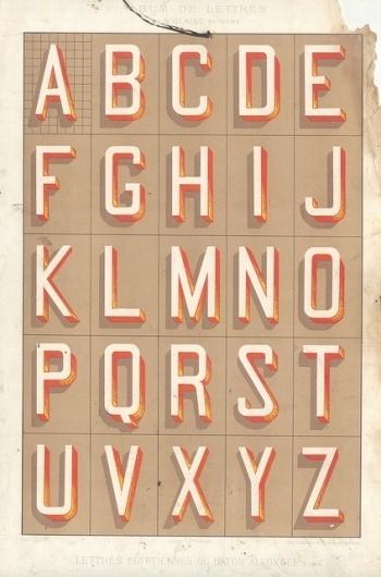 5248079662_aa42143d84_z.jpg 423×640 pixels #lettering
