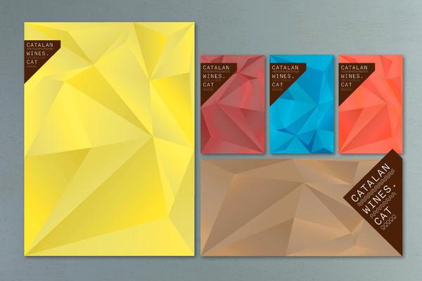 Toormix. Branding, Art direction, Editorial Design #identity #wine