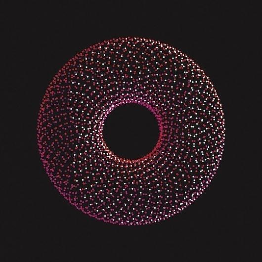 Michael Cina – Sound in Motion SIM-4 – Selectism.com #michael #print #design #graphic #cina