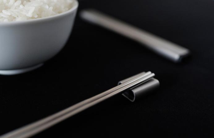 FeC Chopsticks