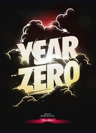 André Beato #zero #year