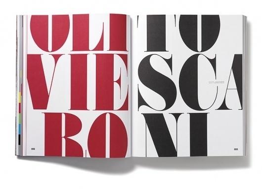 FUTU_009.jpg 710×514 píxeles #design #graphic #book #typography