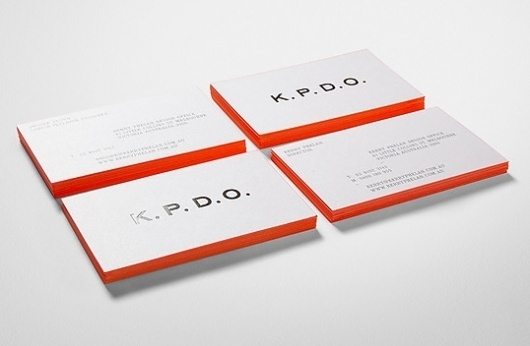 kpdo4.jpg (538×352) #namecards #edge #painting