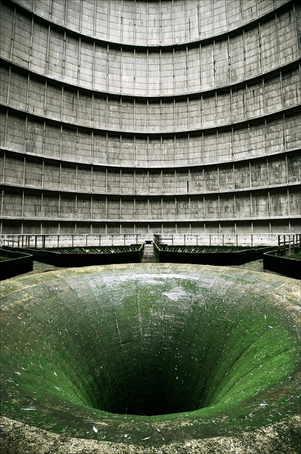 http://blog.iamalwayshungry.com/ #cooling #tower