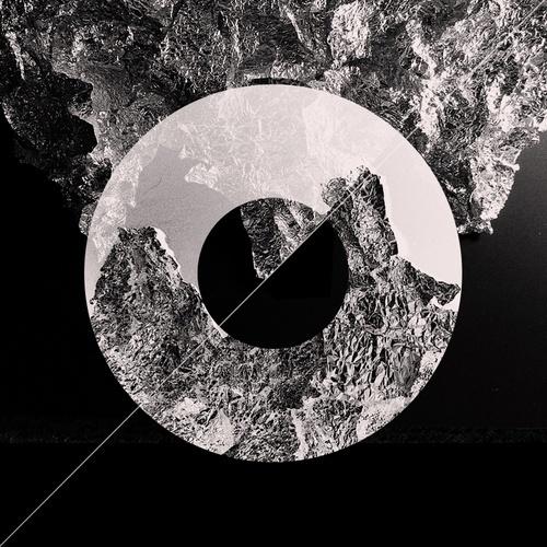 Buamai - Buamai Curation #abstract #circle
