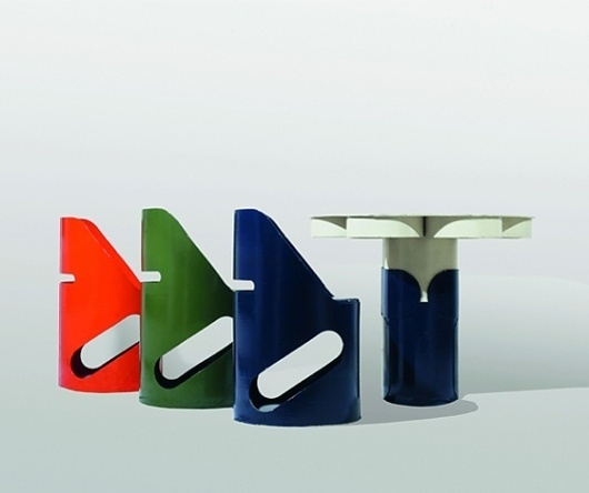 Déjà Vu All Over Again: two design shows look back @ Dailytonic #design