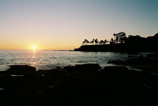 beach.jpg (JPEG Image, 902x609 pixels) #bryanteslava #photography #film #beach #net #etiamvita
