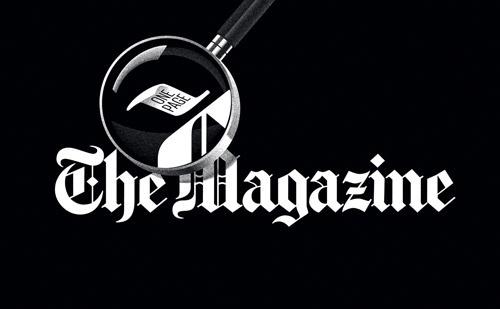 New York Times « Jonathan Zawada #jonathan #zawada