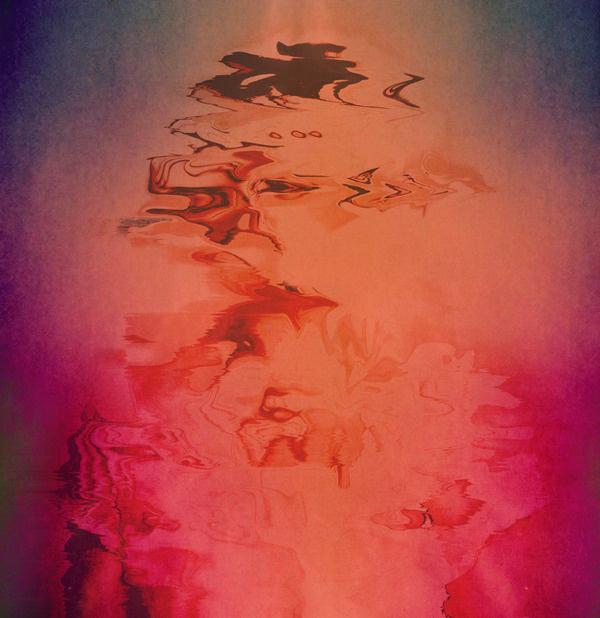 DANIEL CROLL Leif Podhajsky #shame #illustration #shape #color