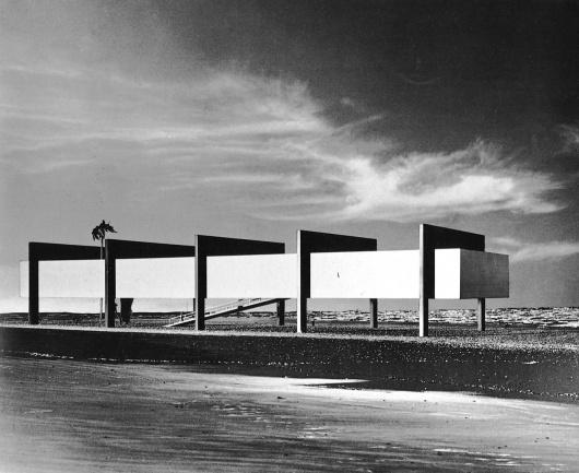 tumblr_lzuxeaMdMd1qzglyyo1_1280.jpg (JPEG Image, 1280×1046 pixels) - Scaled (69%) #brutalism