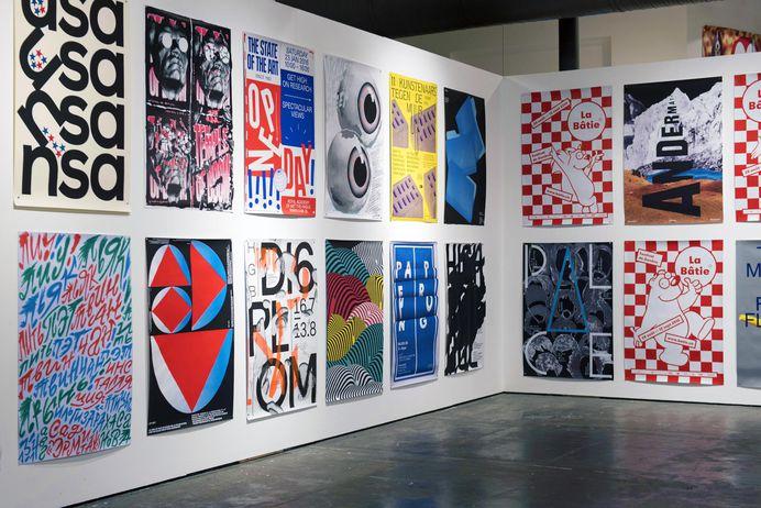 gdfs-international-poster-exhibition6-1.jpg (1800×1202)