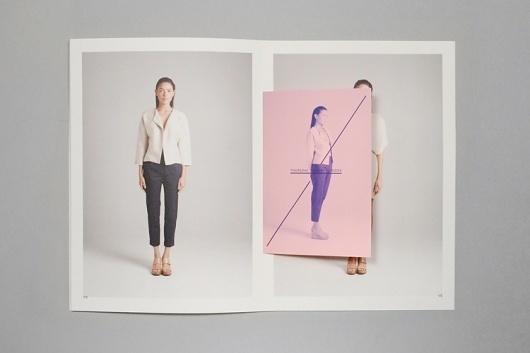 0 Por Ciento >> Espacio web especializado en grafismo #fashion