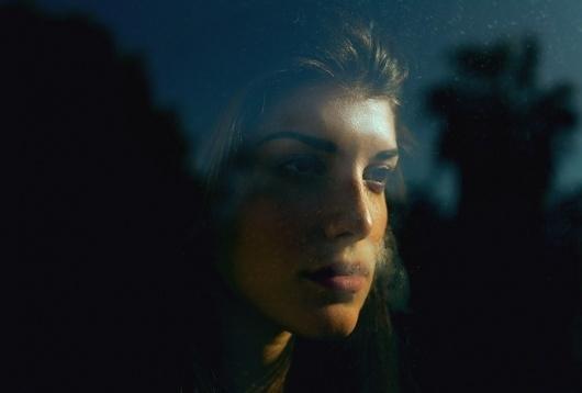 NAVIS PHOTOGRAPHY #woman #girl #photography #reflection #navis