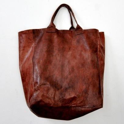 Bag #bag #leather